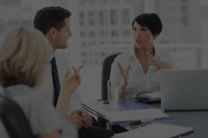 Business Expense Reduction Consultants