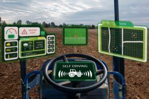 Agri-Tech R&D tax credits