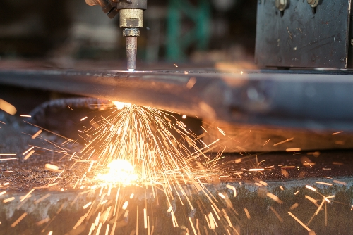 A FIRST R&D TAX RELIEF CLAIM OF OVER £152,000 FOR A NORTH YORKSHIRE MANUFACTURER
